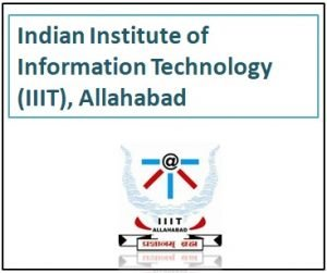Indian Institute of Information Technology, Allahabad | Location | Departments | Courses | Admission | Ranking
