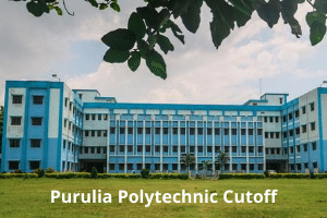 Arambagh Government Polytechnic Cut-off
